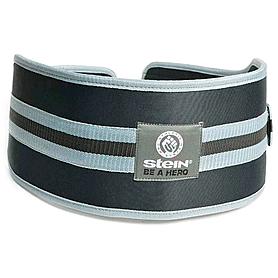 Фото 1 к товару Пояс тяжелоатлетический Stein Lifting Belt BWN-2418, размер M