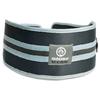 Пояс тяжелоатлетический Stein Lifting Belt BWN-2418, размер M - фото 1