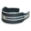 Пояс тяжелоатлетический Stein Lifting Belt BWN-2418, размер M - фото 4