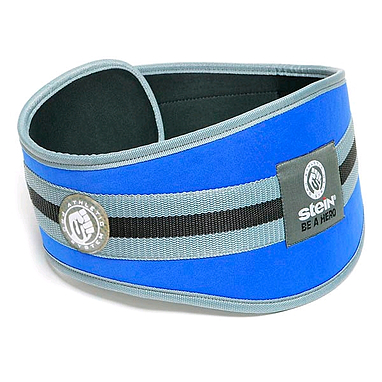 Пояс тяжелоатлетический Stein Lifting Belt BWN-2423, размер XS