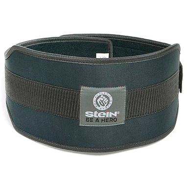 Пояс тяжелоатлетический Stein Lifting Belt BWN-2425, размер M