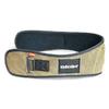 Пояс тяжелоатлетический Stein Pro Lifting Belt BWN-2428, размер M - фото 3