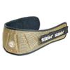 Пояс тяжелоатлетический Stein Pro Lifting Belt BWN-2428, размер M - фото 4