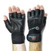 Перчатки спортивные Stein Ronny GPW-2066 черные - фото 1
