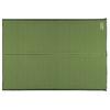 Коврик cамонадувающийся Terra Incognita Twin 5 зеленый - фото 1