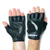 Перчатки спортивные Stein Shadow GPT-2114 черные - фото 1