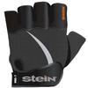 Перчатки спортивные Stein Shadow GPT-2114 черные - фото 2