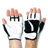 Перчатки спортивные Stein Shadow GPT-2116 белые - фото 1