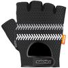 Перчатки спортивные Stein Air Body GPT-2183 черные - фото 2