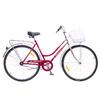 Велосипед городской Дорожник Комфорт 2805 Velosteel 28