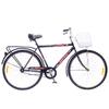 Велосипед городской Дорожник Комфорт 2804 Velosteel 28