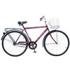 Велосипед городской Дорожник Комфорт 2804 14G ХВЗ 28