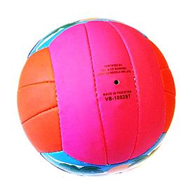 Фото 2 к товару Мяч волейбольный пляжный Gala VB-1002ST
