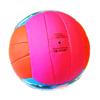 Мяч волейбольный пляжный Gala VB-1002ST - фото 2