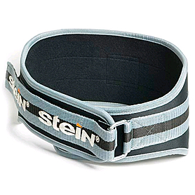 Фото 2 к товару Пояс тяжелоатлетический Stein Lifting Belt BWN-2418, размер XL