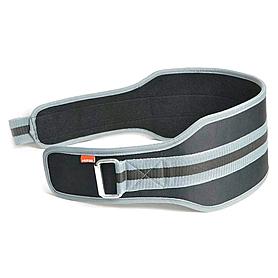 Фото 3 к товару Пояс тяжелоатлетический Stein Lifting Belt BWN-2418, размер XL