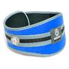 Пояс тяжелоатлетический Stein Lifting Belt BWN-2423, размер S - фото 1