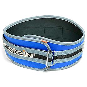 Фото 2 к товару Пояс тяжелоатлетический Stein Lifting Belt BWN-2423, размер M