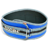 Пояс тяжелоатлетический Stein Lifting Belt BWN-2423, размер M - фото 2