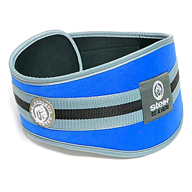 Фото 1 к товару Пояс тяжелоатлетический Stein Lifting Belt BWN-2423, размер L