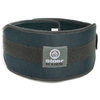 Пояс тяжелоатлетический Stein Lifting Belt BWN-2425, размер L - фото 1
