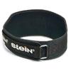Пояс тяжелоатлетический Stein Lifting Belt BWN-2425, размер L - фото 2