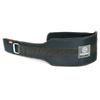 Пояс тяжелоатлетический Stein Lifting Belt BWN-2425, размер XL - фото 3