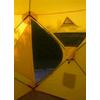 Палатка трехместная Tramp Ice fisher 180 - фото 3