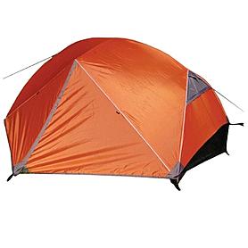 Палатка двухместная Tramp Wild