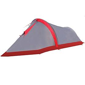Палатка двухместная Tramp Bike 2