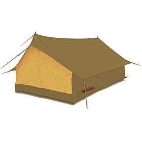 Фото 1 к товару Палатка двухместная Totem Bluebird