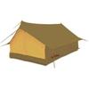 Палатка двухместная Totem Bluebird - фото 1