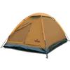 Палатка двухместная Totem Summer - фото 1