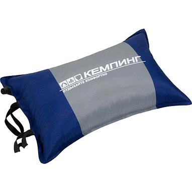 Подушка самонадувная Sweet dream Кемпинг M2-1