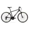 Велосипед горный Romet Orkan 1.0 M 28