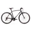 Велосипед городской Romet Mistral Urban 28