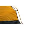 Палатка двухместная Terra Incognita Cresta 2 тёмно-зеленая - фото 4
