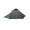 Палатка трехместная Terra Incognita Platou 3 тёмно-зеленая - фото 5
