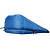 Мешок спальный (спальник) Terra Incognita Pharaon EVO 200 правый сине-черный - фото 3