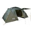 Палатка четырехместная Terra Incognita Empressa 4 хаки - фото 1