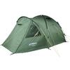 Палатка пятиместная Terra Incognita Oazis 5 хаки - фото 1