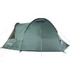 Палатка пятиместная Terra Incognita Oazis 5 хаки - фото 2