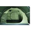 Палатка пятиместная Terra Incognita Oazis 5 хаки - фото 4