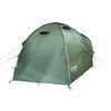 Палатка пятиместная Terra Incognita Oazis 5 хаки - фото 5