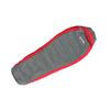 Мешок спальный (спальный) Terra Incognita Termic 1200 правый красный - фото 1