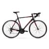 Велосипед шоссейный Romet Huragan 1.0 28