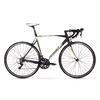 Велосипед городской Romet Huragan 2.0 28