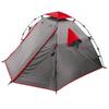 Палатка двухместная Sol Creek - фото 1