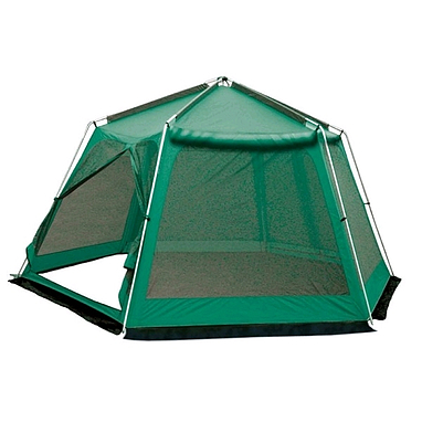 Тент Sol Mosquito green