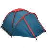 Палатка двухместная Sol Fly - фото 1